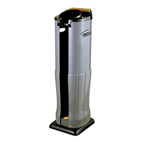 Amazon.com: Omnipack - Dispensador automático de bolsas de ...