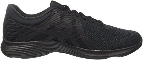 Nike Course noir 002 Hommes Noir 4 De Chaussures Revolution rrFXqA