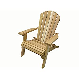 41b95qQU%2BCL._SS300_ Adirondack Chairs For Sale