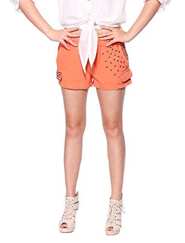 Da Nang Clothes - 4