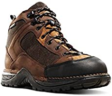 Danner Boots Tulsa - Boot Hto