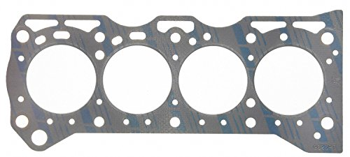 Price comparison product image Fel-Pro 9623 PT Cylinder Head Gasket