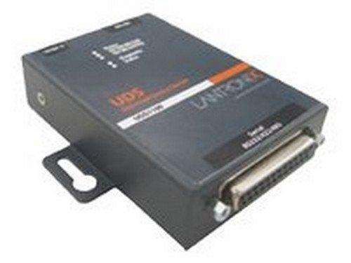 Lantronix Device Server UDS 1100 - device server