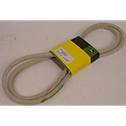 John Deere M47765 Genuine OEM Primary Mower Belt M