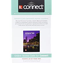 Connect Access Card for Computer Accounting with Quickbooks 2015