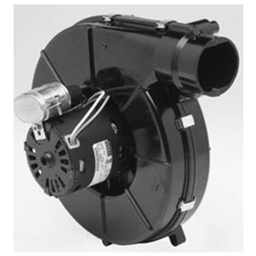 1011412 - Heil Furnace Draft Inducer / Exhaust Vent Venter Motor - OEM Replacement by Replacement for Heil