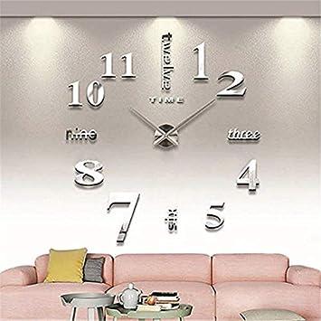 Wanduhr Modern Wohnzimmer 33 Konzept - Beste Möbel in diesem Jahr
