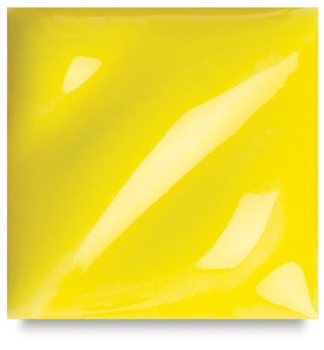 amaco-lg-61-lead-free-liquid-gloss-glaze-canary-yellow-pint