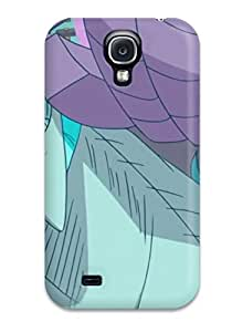 Alan T. Nohara's Shop Cheap Scratch-free Phone Case For Galaxy S4- Retail Packaging - Frankie From One Piece