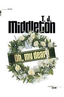 Oh my Dear ! par Middleton