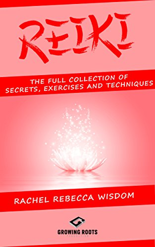reiki-the-full-collection-of-secrets-exercises-and-techniques