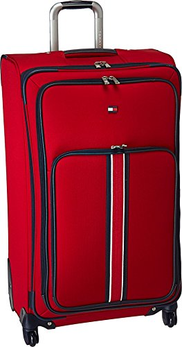 Tommy Luggage Hilfiger (Tommy Hilfiger Signature Solid 29