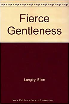 Book Fierce Gentleness