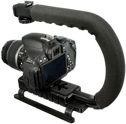 يولانزي مونو بود متوافق مع كاميرا رقمية و هواتف ذكية
