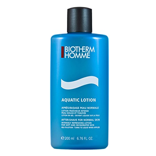 biotherm-homme-aquatic-after-shave-lotion-normal-skin-for-men-676-ounce