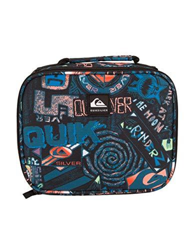 cooler bag quiksilver - 1