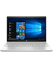 HP Pavilion Laptop 14-ce0090TX (OLS Exclusive)