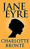 Free eBook - Jane Eyre