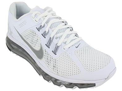 Nike Air Max+ 2013 Laufschuhe 43: : Schuhe