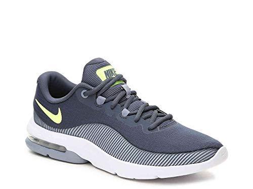 Nike Air Max Advantage 2 Men s Running Shoe b43eb4538