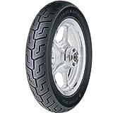 Dunlop D401 130/90B16 Rear Tire 301640
