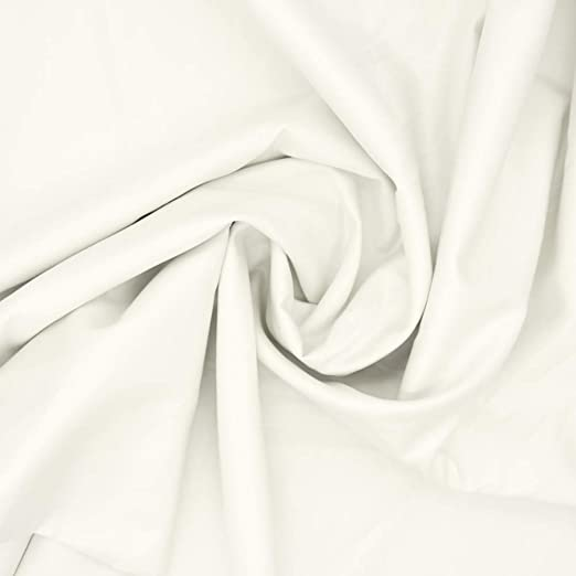 SL&CL Cubierta de Cama de algodón de bambú,Cama elástica de satén ...