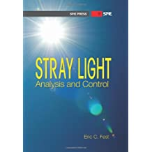 Stray Light Analysis and Control