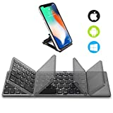 Best bluetooth keyboard with touchpads Our Top Picks