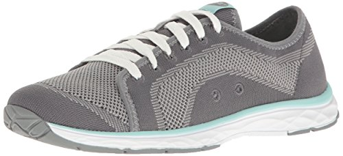 Dr. Scholl's Women's Anna Knit Fashion Sneaker Monument Luna Knit cheap sale very cheap discount get to buy Tbkj66xe5