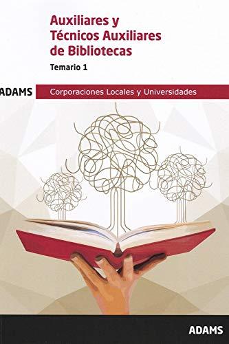 Fuentes de información. Guía básica y nueva clasificación (EPI) por Rosana López Carreño