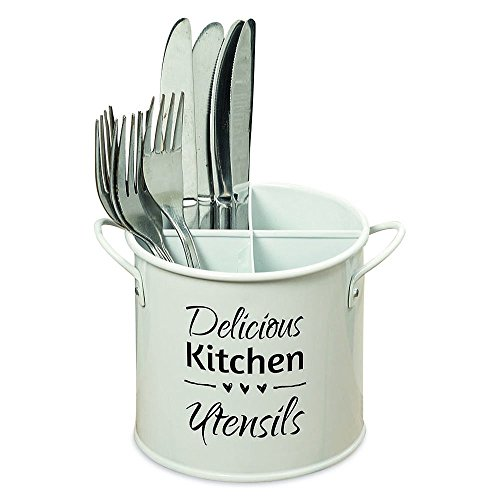 DELICIOUS Galvanized Whole House Worlds product image