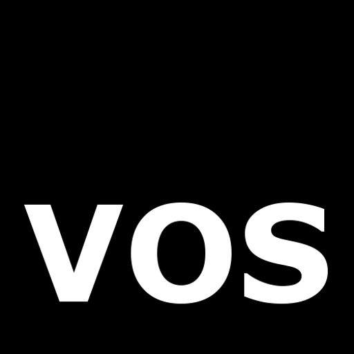 Vos News   Knowing Stuff Is The New Sexy
