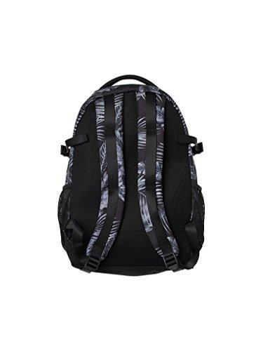 Victoria secret palm backpack