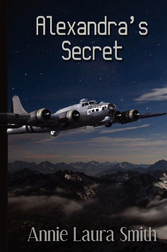 Alexandra's Secret