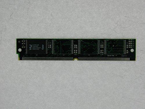 MEM1700-16MFS 16MB FLASH SIMM FOR CISCO 1760 SERIES APPROVED RAM Memory Upgrade
