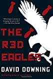 Image of The Red Eagles