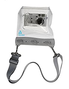 Aquapac Waterproof Large Camera Case 448