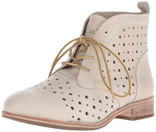 Boot Bamboo Women's Caterpillar Janel Janel Caterpillar Bamboo Boot Women's 77HwtxBqr