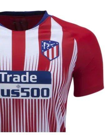 a2a72441c6c7 Atlético madrid the best Amazon price in SaveMoney.es