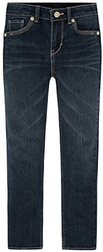 Levi Flap Pocket Jeans - 2