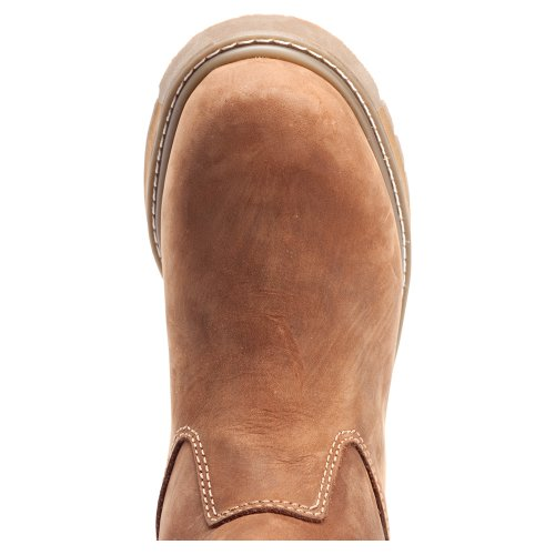 Muck Boots Outlet - Cr Boot