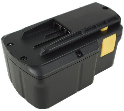 Battery_king Festool T 15+3, Festool TDK 15.6 Shipped from and sold by battery_king