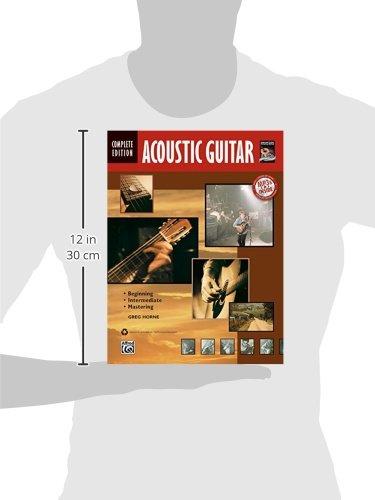 Buy acoustic guitar best buys