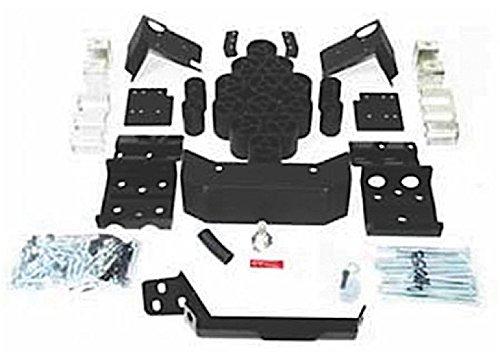 04 titan lift kit - 7