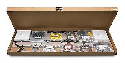 Amazon com: Made to fit 4024920 Interstate Mcbee fits GASKET SET