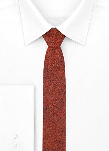 Tie 150cm Pattern x Ladeheid SW Narrow 6 sw49 Mans 6cm G UWpEqwa