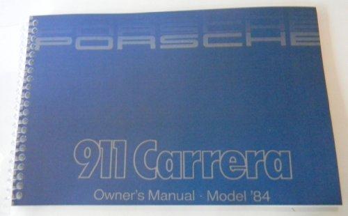 Porsche 911 Carrera Convertible - 5