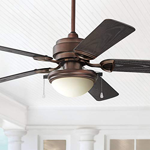 ceiling fans wet rated - 4