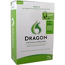 Dragon Naturally Speaking Basics, Version 11