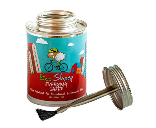 eco-sheep-everyday-sheep-lanolin-based-eco-friendly-bike-chain-oil-for-recreational-bikes-no-petrole